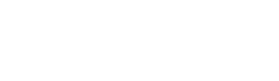 MAXXO Modules